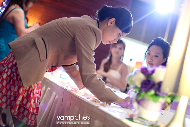 Penang wedding photographer, penang photography studio, penang wedding photographer, penang wedding photography, penang wedding cinematographer, penang wedding photo, ghotel penang