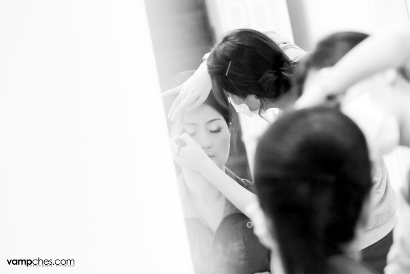 Penang wedding photographer, penang photography studio, penang wedding photographer, penang wedding photography, penang wedding cinematographer, penang wedding photo