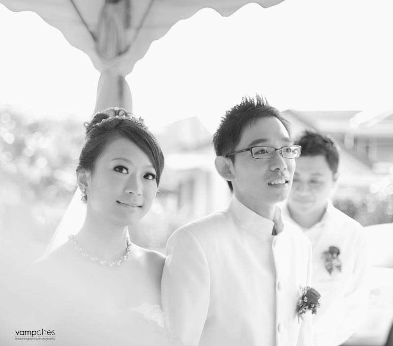 Penang wedding photographer, malaysia wedding photographer, penang actual day photographer, penang wedding photography, penang cameraman