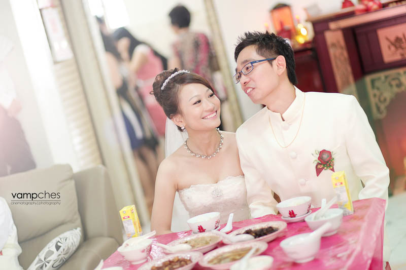 Penang portrait photographer, penang studio, penang photography studio, penang wedding photographer, penang portraiture, queensbay mall