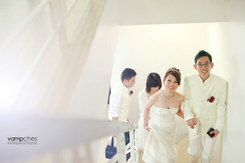 Penang wedding photographer, penang photography studio, penang wedding photographer, penang wedding photography, penang wedding cinematographer, penang wedding photo, gurney hotel penang