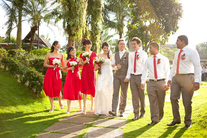 wedding photography, penang wedding photography, penang garden photography, malaysia wedding photography, actual day wedding photographer