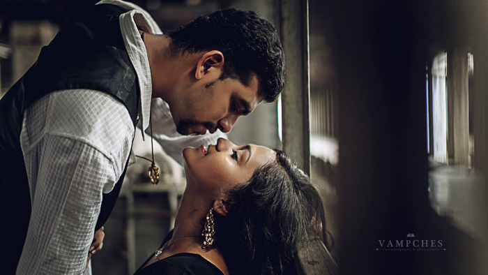 indian couple photo, indian pre wedding_penang pre wedding_penang couple photo_penang wedding photographer_penang wedding cinematographer_2