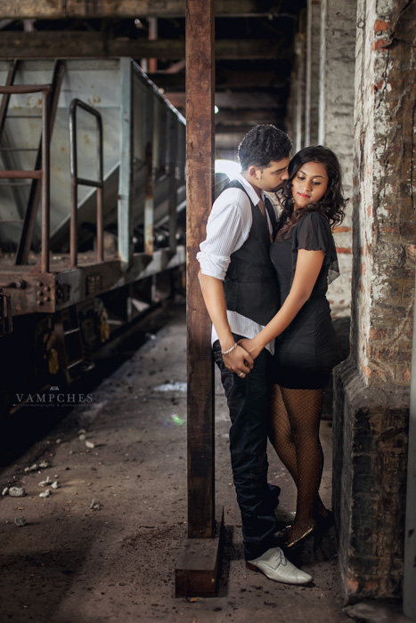 indian couple photo, indian pre wedding_penang pre wedding_penang couple photo_penang wedding photographer_penang wedding cinematographer_4
