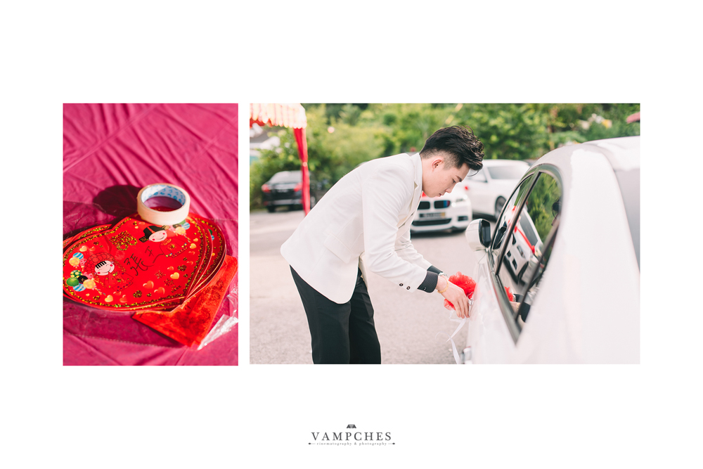 Penang Wedding Photographer _ wedding Cinematographer_ wedding videographer _ penang _ malaysia _ ipoh