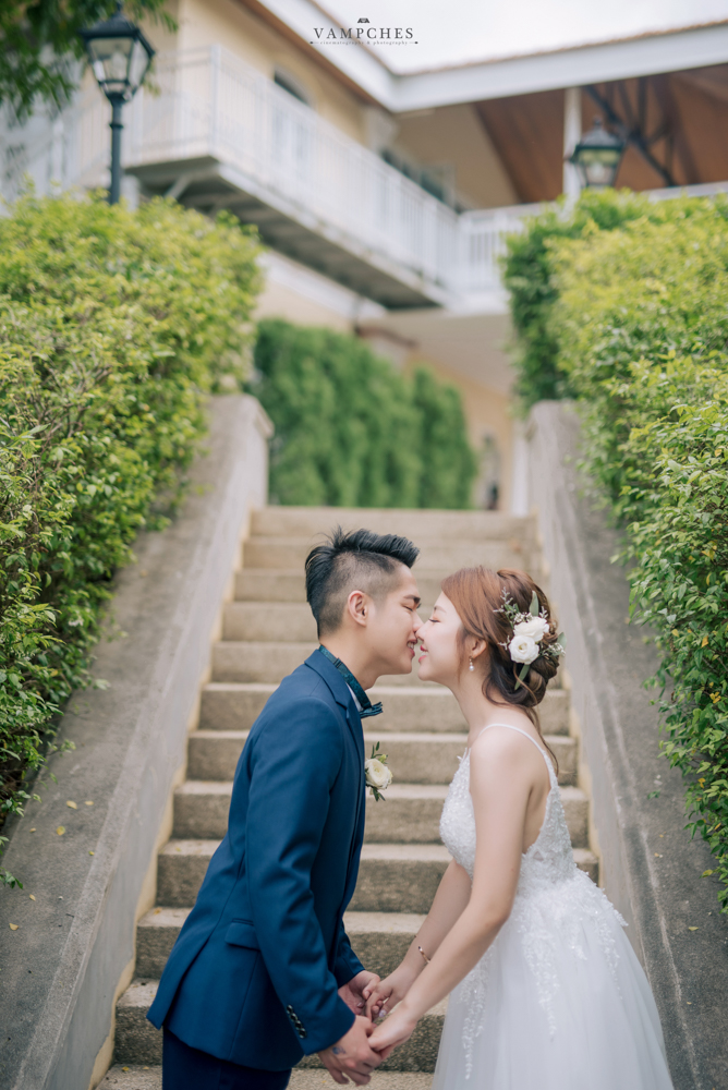 Carmen Layrynn .Penang Wedding photographer photography & cinematography . Malaysia ipoh alor setar. Asia top 30. garden wedding in botanical mansion
