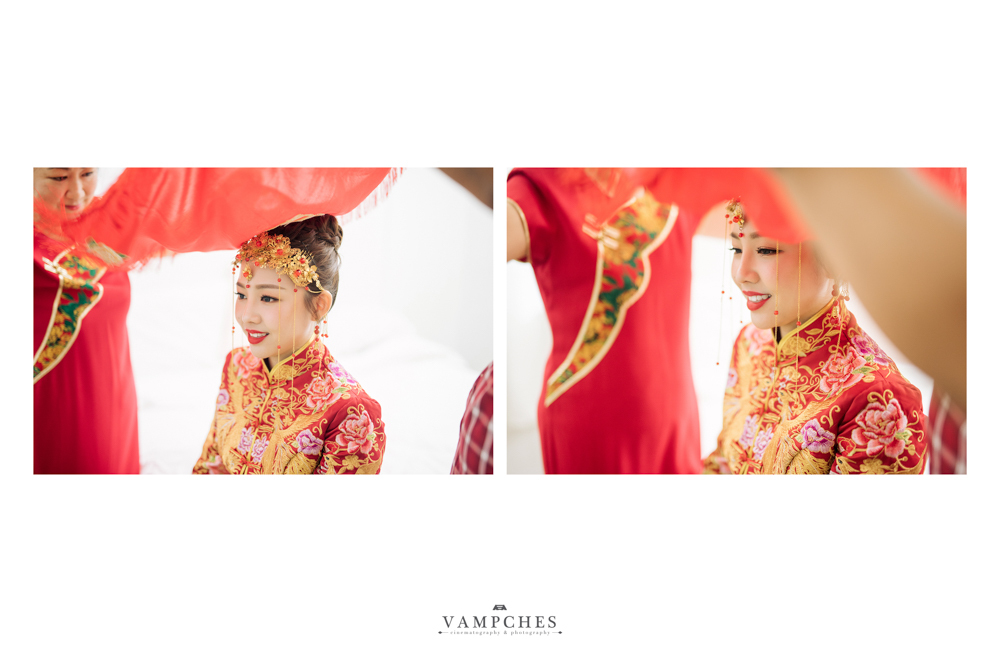 wedding photography & Cinematography _ Penang wedding studio_ penang_malaysia_alor setar_ vampches_ ipoh _ taiping