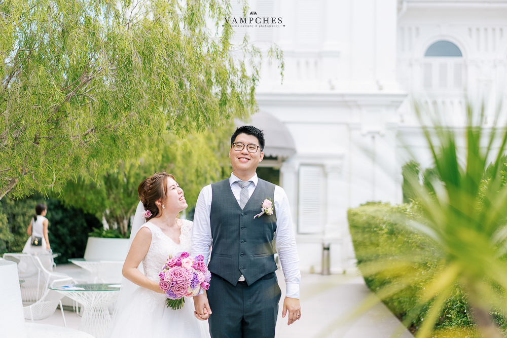 wedding love macalister mansion