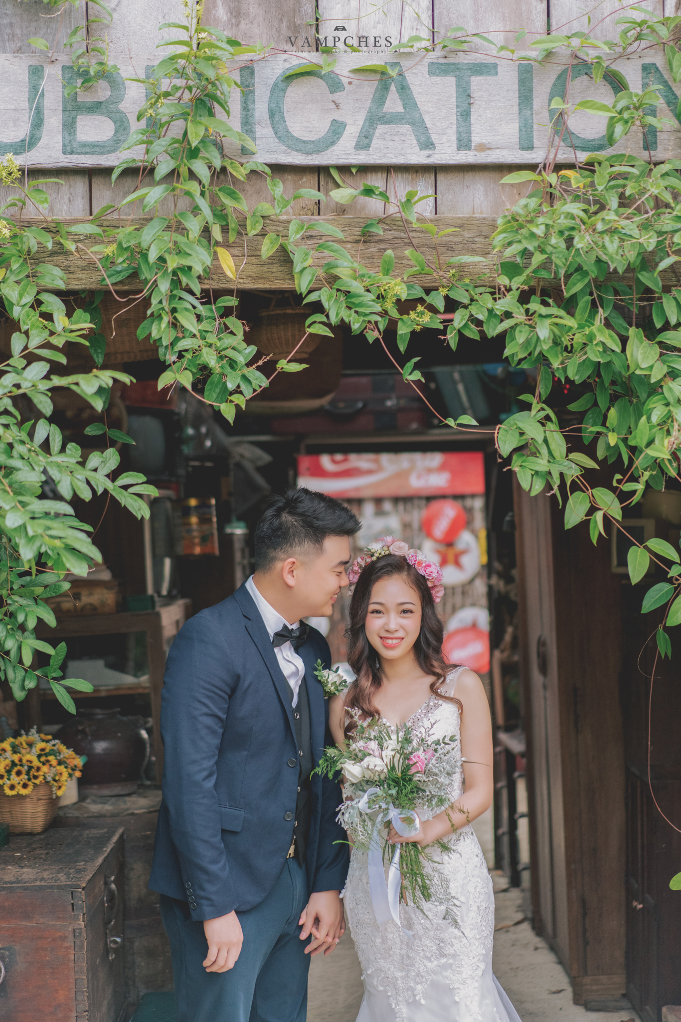Wedding Photographer_wedding photography_Penang_malaysia