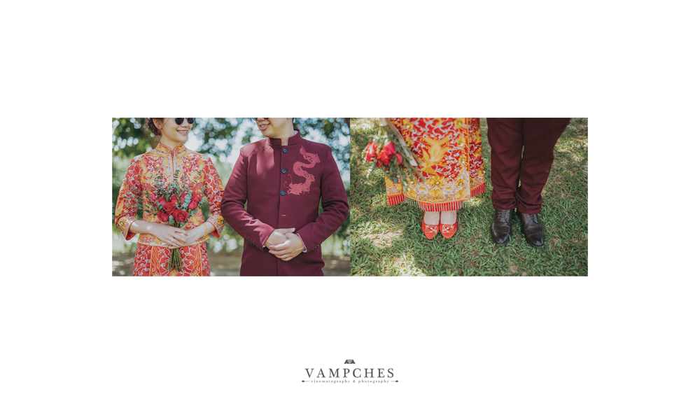 chinese wedding inspiration wedding outfit