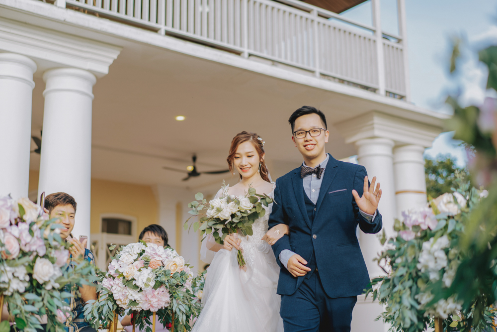 botanical mansion penang top wedding photographer vampches bridal