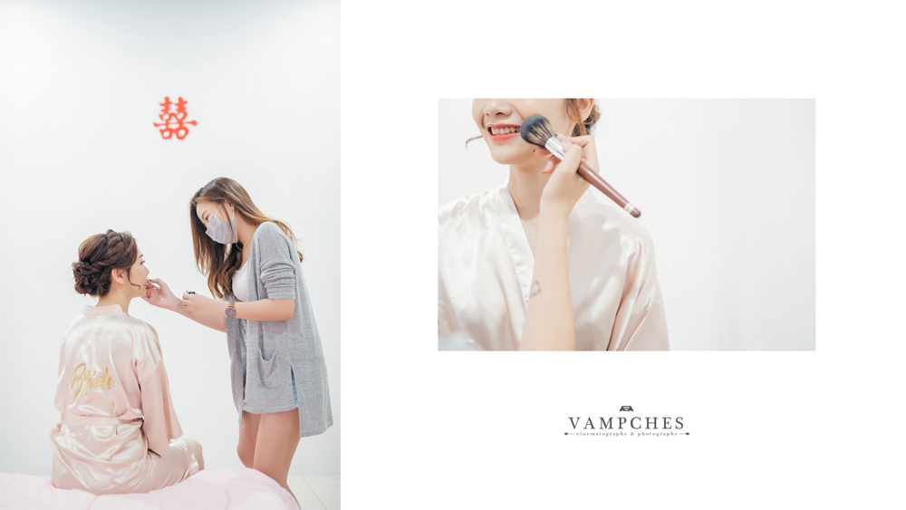 penang top wedding photographer vampches