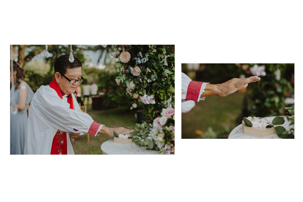 wedding photographer penang vampches