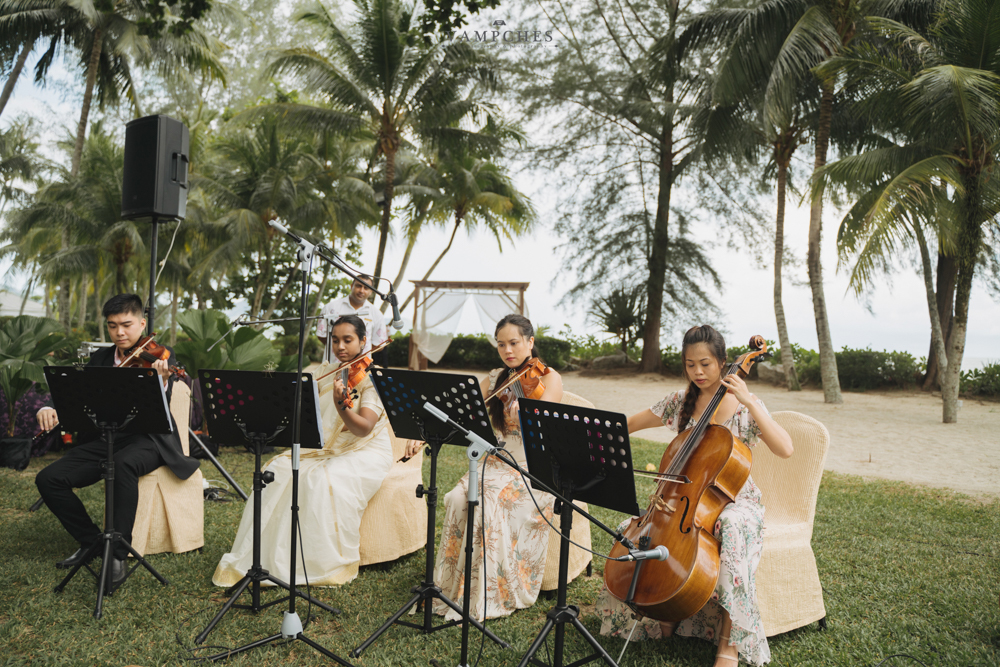 penang wedding photographer cello